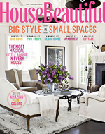 150x190-carol-kurth-magazine-cover-1-house-beautiful