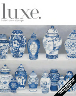 150x190-carol-kurth-magazine-cover-2-luxe-magazine