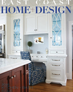 150x190-carol-kurth-magazine-cover-3-east-coast-home