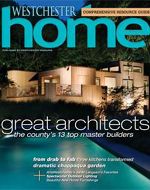 150x190-carol-kurth-magazine-cover-4-westchester-home