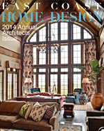 150x190-carol-kurth-magazine-cover-5-east-coast-home