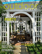 150x190-carol-kurth-magazine-cover-6-outdoor-home