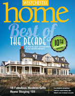 150x190-carol-kurth-magazine-cover-8-westchester-home