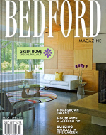 150x190-carol-kurth-magazine-cover-9-bedford-magazine
