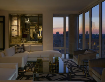 skyline17-carol-kurth-nyc-architect-interior-designer-00