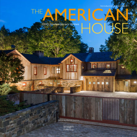 171117-The American House Book