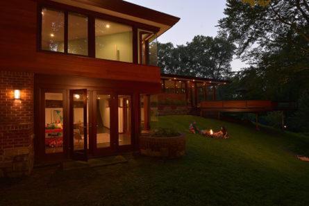 Carol Kurth Architecture-Usonia-6021