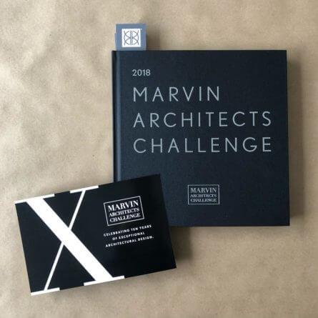 Carol Kurth Marvin Windows Book-1