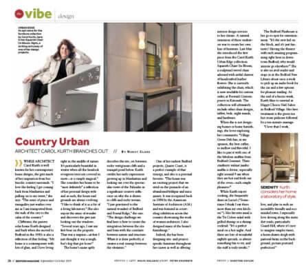 carol-kurth-furniture-product-design-carol-kurth-bedford-magazine-squarish-chair