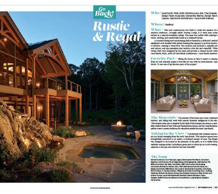 carol-kurth-furniture-product-design-carol-kurth-westchester-home-treetop-lodge
